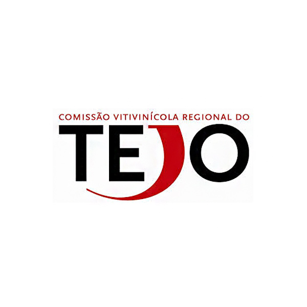 tejo - Who we work with