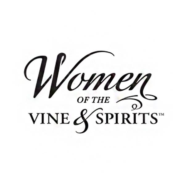 womanofvine - Events