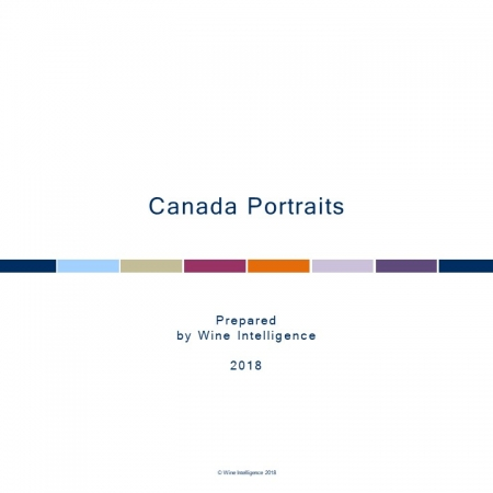 Canada Portraits 2018  450x450 - Press