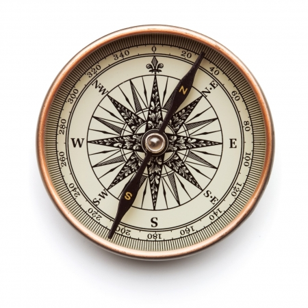 Compass 450x450 - Premium bonds