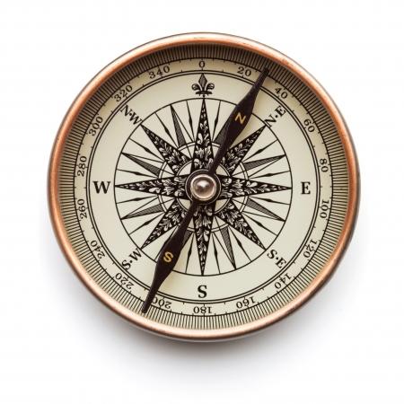 Compass 450x450 - Premium bonds