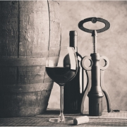Fine Wine 180x180 - Premium bonds