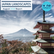 Japan Landscapes 2018 180x180 - Press release: Moderation takes hold among wine drinkers in Japan, especially younger drinkers