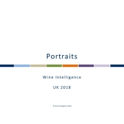 UK Portraits  180x180 - Press release: UK consumer confidence in wine category increasing, driven by 'experience economy' and growing engagement in drinks category