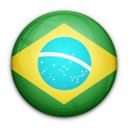 brazil 180x180 - What will Bolsonaro's Brazil look like?
