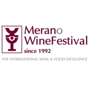 merano wine festival 1024x435 180x180 - The natural look