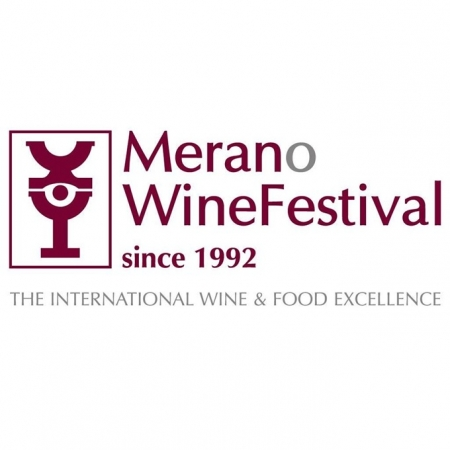 merano wine festival 1024x435 450x450 - The rise of digital and other takeaways from Wine2Wine in Italy