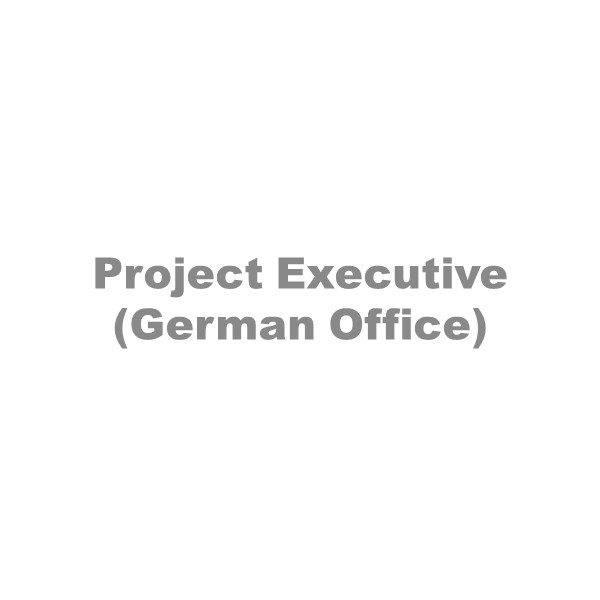 Project exec image - Careers