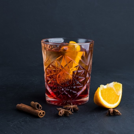 Vermouth 1 450x450 - 2019: what you need to know
