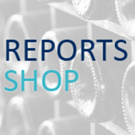 reports shop 450x450 - 2019: what you need to know