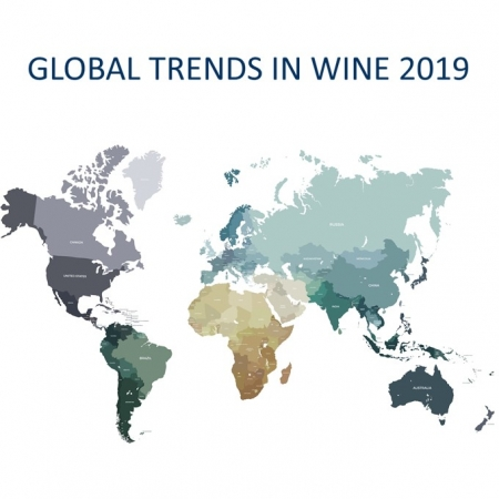 trends 450x450 - Global Trends in Wine 2020 Video Series