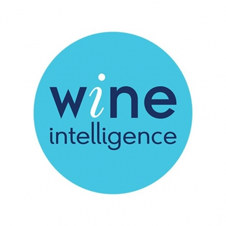 Aus 450x450 - Wine Intelligence Newsletter