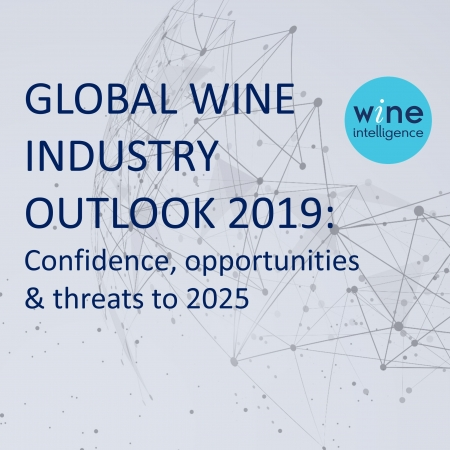 Global Trade Survey thumbnail 450x450 - Global Wine Industry Outlook 2019:  Confidence, Opportunities and Threats to 2025