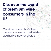 US Premium Drinkers thumbnail for website 180x180 - Discover the world of premium wine consumers in the US
