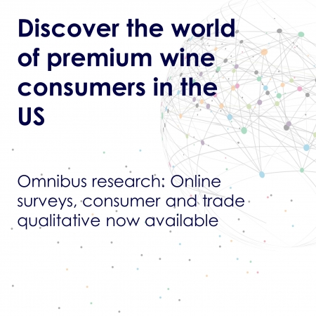 US Premium Drinkers thumbnail for website 450x450 - The look of lux