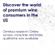 US Premium Drinkers thumbnail for website 80x80 - Mindspace deficit alert