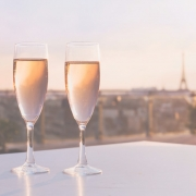 France Sparkling  180x180 - Wine drinking in France: Less wine, more opportunities