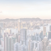 Hong Kong 180x180 - Your top four key takeaways from 2019