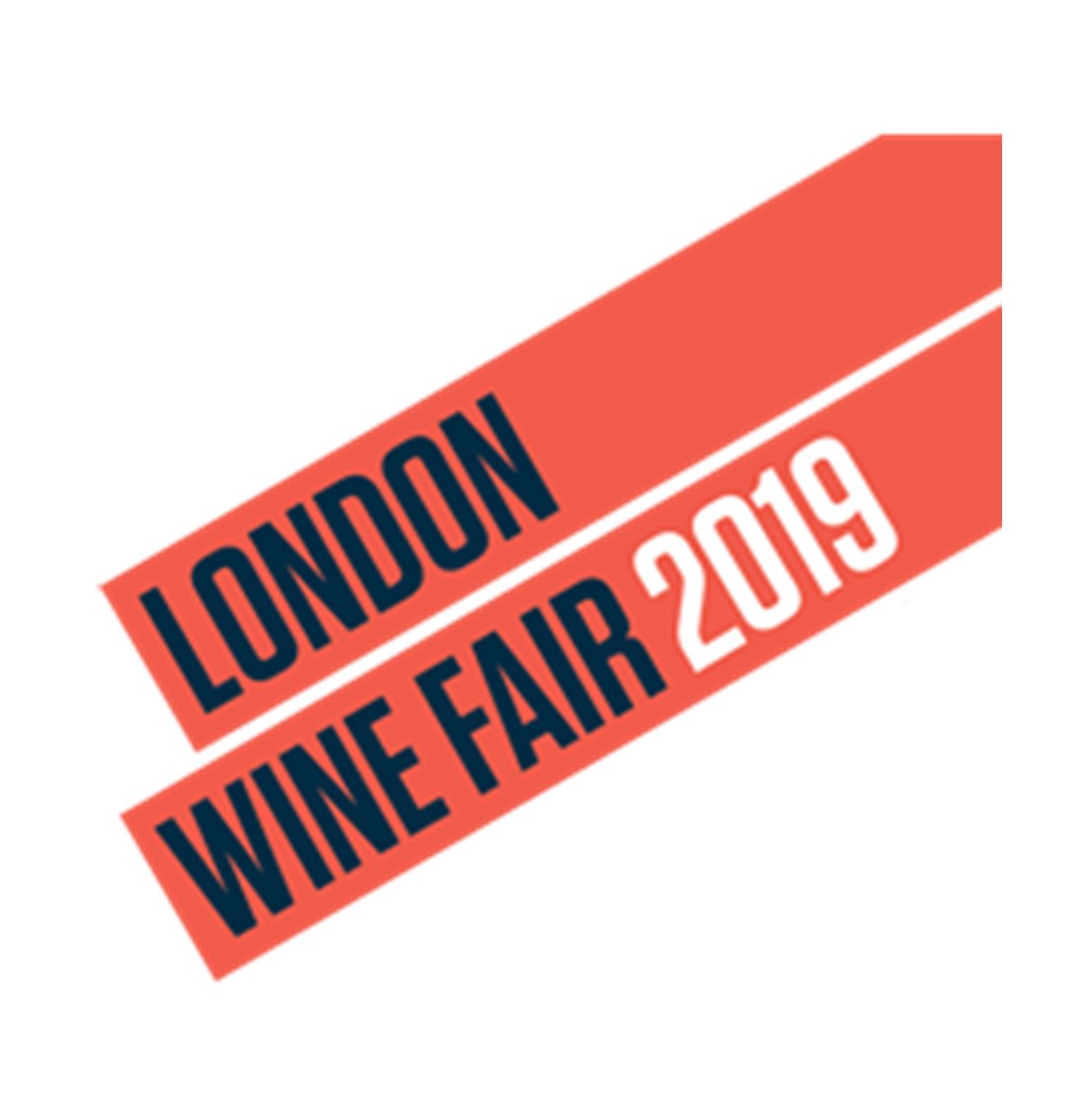 London Wine Fair - Events
