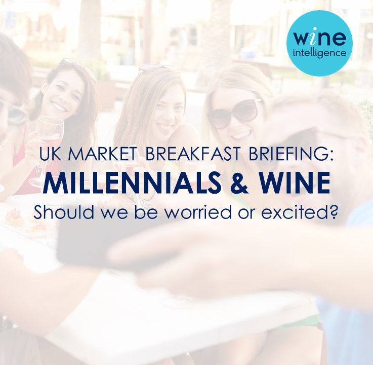 UK Breakfast Brief - Events