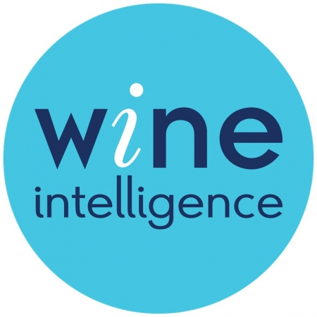 WI logo 450x450 - Press release: Wine Intelligence highlights five focus areas for wine marketers during and after COVID-19