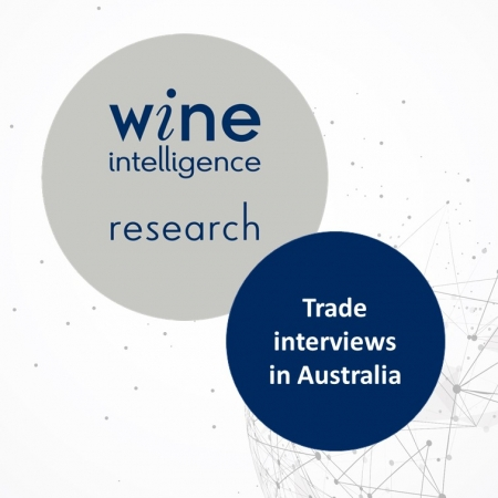 research option in australia 450x450 - Trade expert interviews now available in Australia: