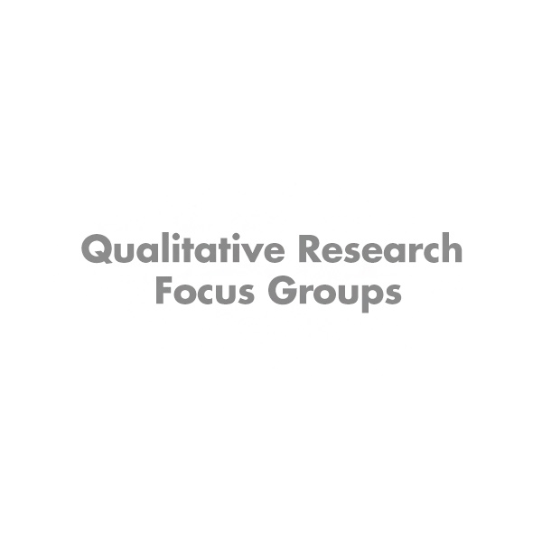 research groups - Research