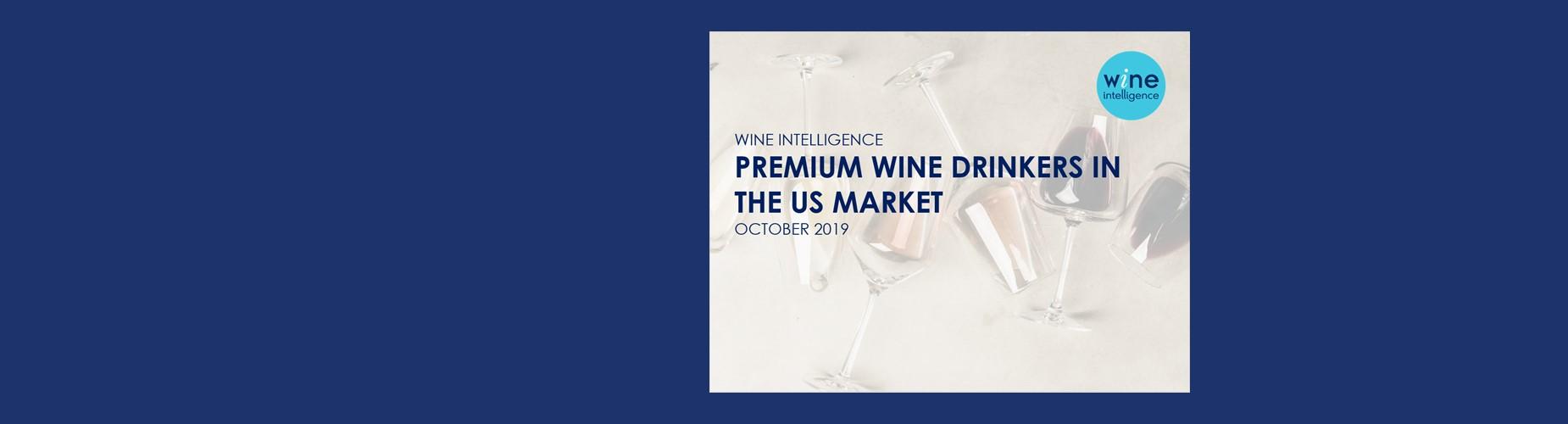 US Premium