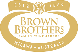 brown brothers 2
