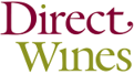 direct wines logo