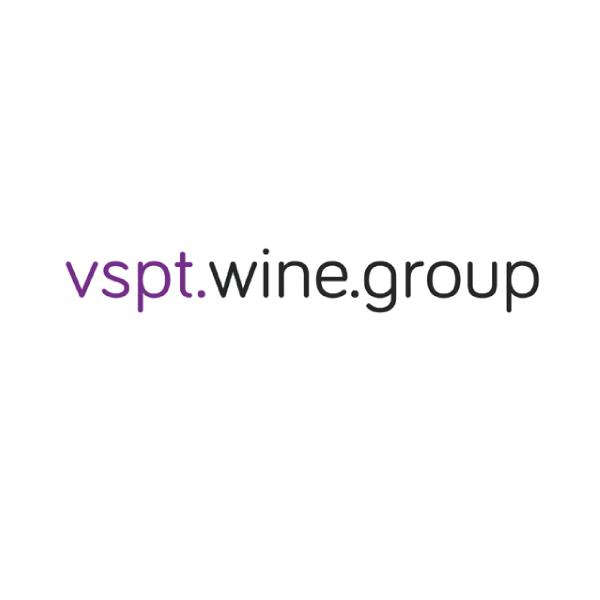 vspt 2 - All Access Membership