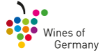 wines of germany logo