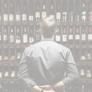 JuP article thumbnail 180x180 - Wine list as bottleneck