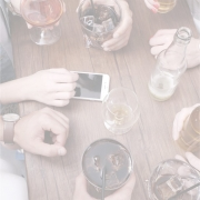 plurality image 2 180x180 - Belgian wine drinkers are consuming less but engaging more