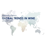 Global Trends in Wine 2020 180x180 - PRESS RELEASE: Despite decreasing levels of wine knowledge, the world's wine consumers are caring more about the category