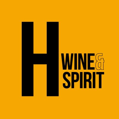 Harpers logo - India is 'the new China for wine' suggests research head - Harpers