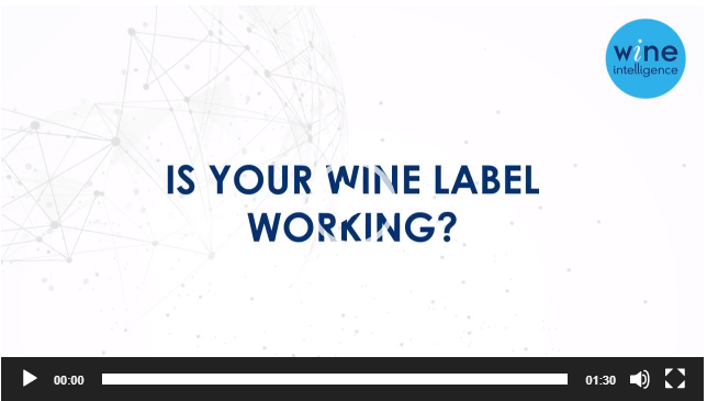 Label testing video cover - Label Testing Service