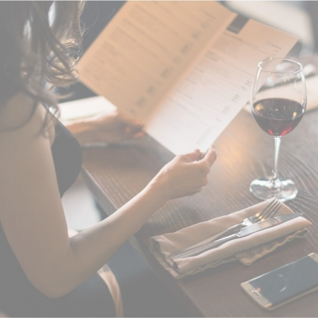 "On premise image 450x450 - Press release: Wine is struggling for attention in a UK restaurant sector experiencing a ""perfect storm"" of adverse trading conditions"