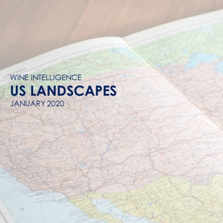 US Landscapes 2020 v2 450x450 - Press