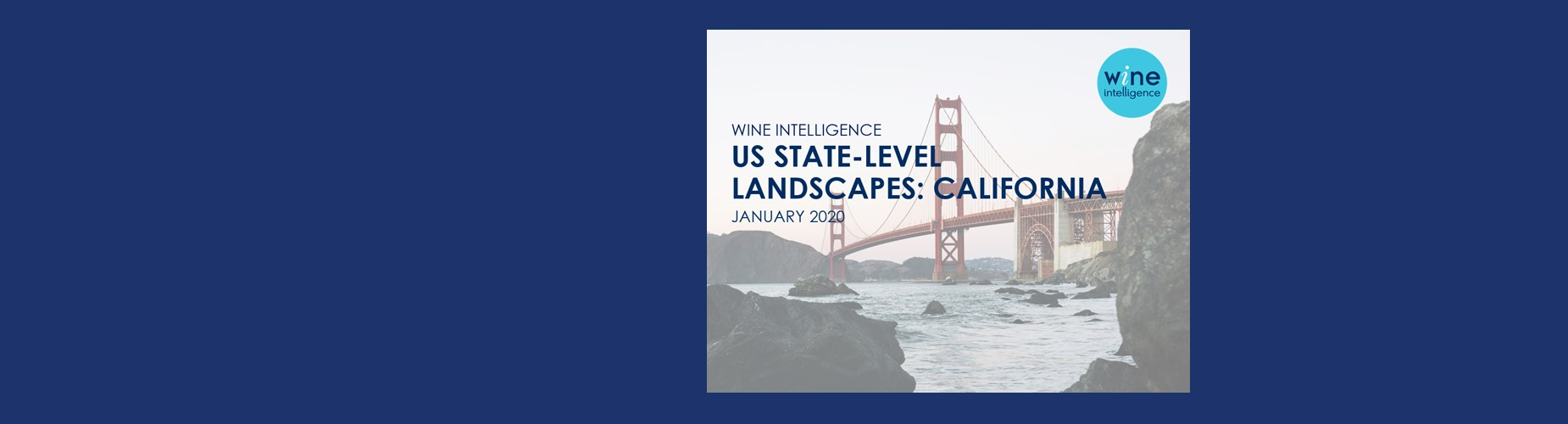 US State Level CA