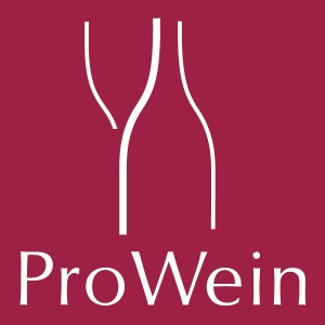 prowein 300x300 - Events