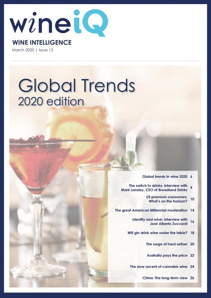 Magazine March 2020 cover  728x1030 - WineIQ