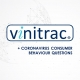 vinitrac and coronavirus image 80x80 - Research in the time of viruses