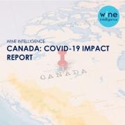 Canada COVID cover 1 180x180 - Canada: COVID-19 Impact Report Issue #1