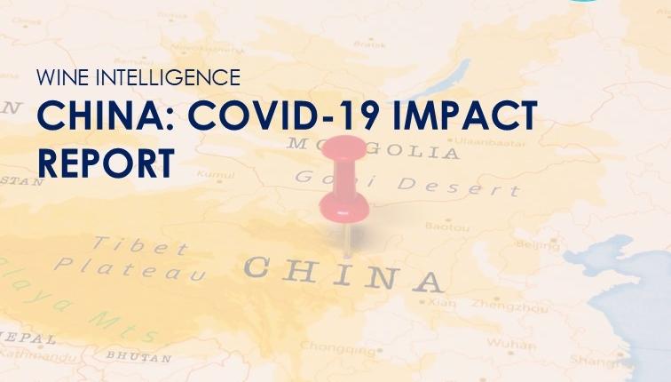 China COVID cover 1 756x430 - COVID-19 IMPACT
