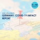 Germany COVID cover 1 80x80 - Netherlands COVID-19 Impact Report Issue #1