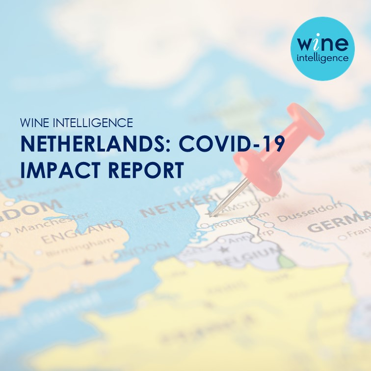 Netherlands COVID cover 1 1 - COVID-19 IMPACT - WINE SPECIFIC INSIGHTS