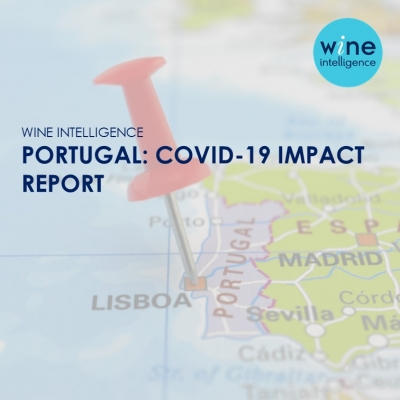Portugal COVID cover 1 400x400 - Portugal: COVID-19 Impact Report Issue #1