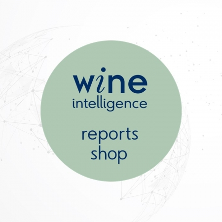 Reports Shop image 1 450x450 - Wine consumers in Brazil adapt their behaviour
