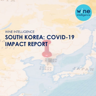SK COVID cover 1 400x400 - South Korea: COVID-19 Impact Report